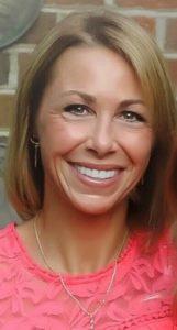Tracey Waldrop, Dentist Schedule Coordinator